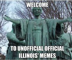 U Of A Memes - university of illinois memes home facebook