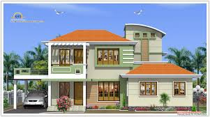 house elevation 1864 sq ft home appliance