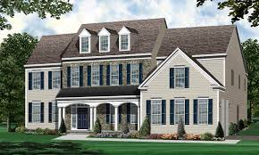 Dominion Homes Floor Plans What Does Xx Per Square Foot Buy Me Ndi