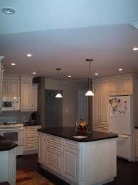 kitchen down lighting kitchen under cabinet pictures ideas kitchen lighting design