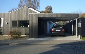 15 best carport images on pinterest extensions garages and