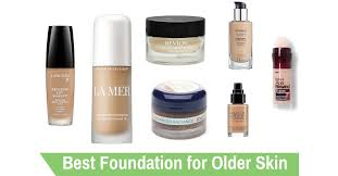 best foundation for skin best foundation for skin of 2018 make up by chelsea