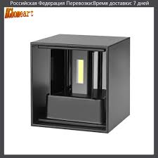 Wireless Wall Sconce Compare Prices On Contemporary Wall Lamps Online Shopping Buy Low