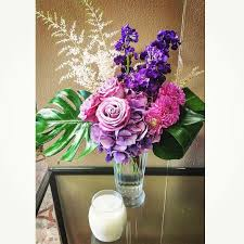 flower shops in las vegas dahlias flower delivery in las vegas sun city summerlin florist
