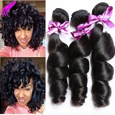 best hair on aliexpress new best brazilian virgin hair loose wave 3 bundles brazilian hair