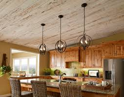 Light Pendants Kitchen by Progress Lighting 3 Ways To Beautifully Illuminate Your Kitchen