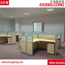 List Of Call Centers List Manufacturers Of Call Center Cubicles Shenzhen Buy Call