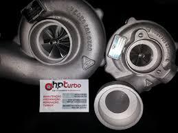 bmw 335d turbo problems 335d turbocharger specs