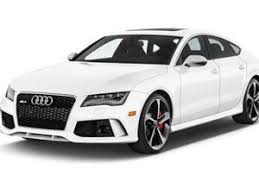 audi rs7 lease audi rs7 used search for your used car on the parking