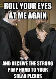 Pimp Meme - pimp hand notorious r b g know your meme
