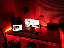 Computer Desk For Kids Room by Amazon Com Kids Room Led Light Kit For