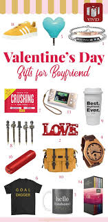 valentines day ideas for boyfriend birthday gifts for teenagers best valentines day gifts for