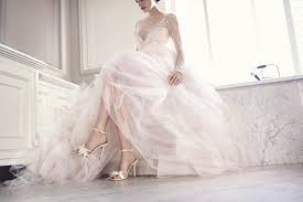 wedding shoes jimmy choo jimmy choo 2016 bridal shoes at blush co events