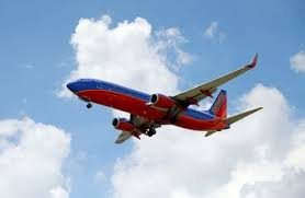 southwest sale southwest hopes 49 fares will draw customers after its first