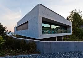best best concrete block home designs furniture fab 506