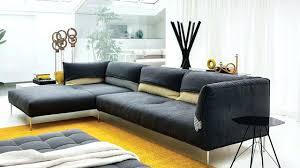 canap contemporain design tissu canape contemporain design tissu un canapac dangle pour un salon de