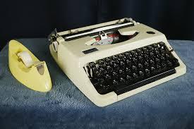 Typewriter Meme - joe van cleave s blog munk s tape dispenser meme more
