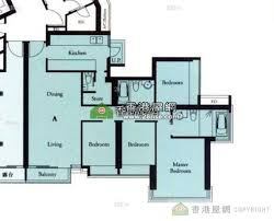 san po kong the latitude apartment estate for lease 28hse
