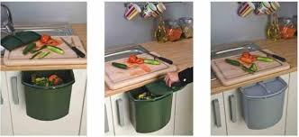 diy ideas for kitchen practical and cheap diy ideas for kitchen you should do 14 diy