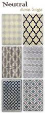 design style 134 best neutrals images on pinterest rugs usa shag rugs and