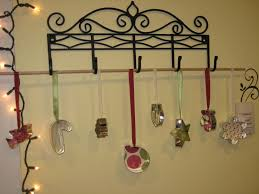 mana dzive refashioned coat hanger frames string clothespins and a