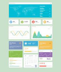 top 21 free admin dashboard templates webrecital com