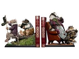 93 best wind in the willows ideas images on mole the