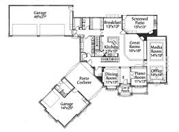 house plans with porte cochere porte cochere motor court house plan house plan sites