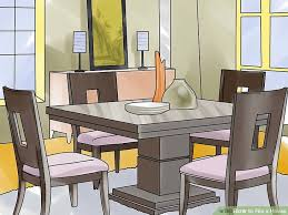 3 ways to flip a house wikihow