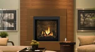 Living Rooms With Wood Burning Stoves Wood Stoves Chicago Il Lindemann Chimney Service