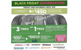 black friday tire deals michelin tire black friday 2017 sale u0026 deals blacker friday