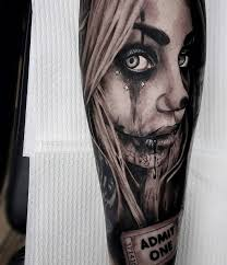 589 best tattoos images on pinterest flowers best tattoo and sew