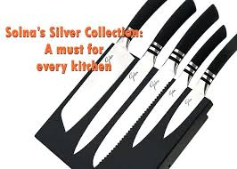 reviews of kitchen knives best kitchen knives set reviews snaphaven