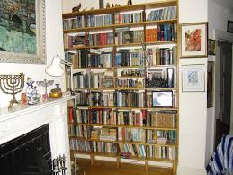 Home Design Jobs Nyc by Interior Design Appealing Walmart Bookshelves For Interesting