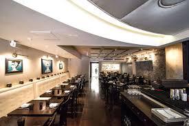 restaurant interior design modern restaurant interior design