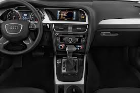 2015 audi a 2015 audi a4 reviews and rating motor trend