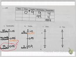 eureka math module 1 lesson 7 problem set 5th grade youtube