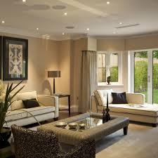 design my livingroom living room living rooms decor ideas sofa designs for living