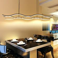 Kitchen Chandelier Lighting Modern Pendant Chandelier Lighting U2013 Nativeimmigrant
