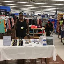 black friday at target in kahului hi find out what is new at your kahului walmart 101 pakaula st