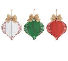 wholesale christmas decorations and more burton burton