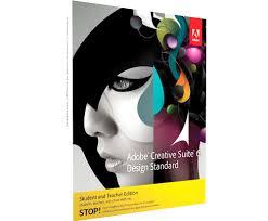 creative suite 6 design standard adobe creative suite 6 con master collection for windows 65208289