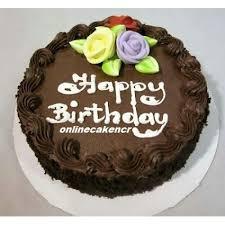 online cake ncr blog