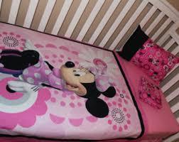Minnie Crib Bedding Set Crib Bedding Sets On For Purple Bedding Sets Baby Minnie Mouse