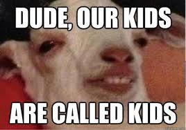the 33 best funny goat pictures of all time
