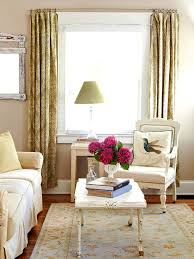 living room furniture ideas for small spaces furniture ideas for small living rooms homesthetics inspiring