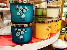 bath u0026 body works 3 wick candles as low as 6 67 each regularly