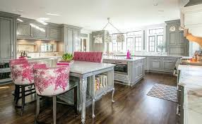 kitchen with two islands kitchen with two islands luxury kitchen two islands chandeliers