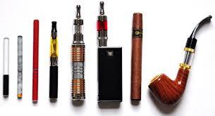 si e cing electronic cigarette awareness