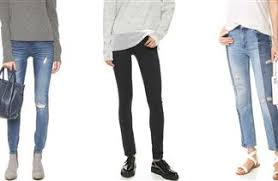 Real Comfortable Jeans Best Places To Buy Jeans Boyfriend Ripped High Waisted